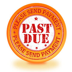 Trace A Missing Debtor And Get Paid in Havering