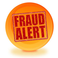 Recovering Benefit Fraud Claims in Havering