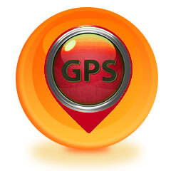 GPS Vehicle Tracking Technology in Havering