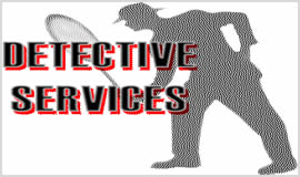 Havering Private investigator Services